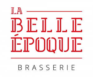 LOGO-LaBelleEpoque_rvb-rouge
