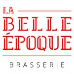 LOGO-LaBelleEpoque